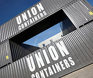Container Hus 21.0415
