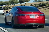 News-Tesla Model 5-Oct 2, 2020