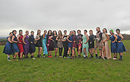 Westport Girls Youths Rugby