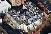 Northeastern University, Boston, MA