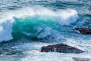 Atlantic Surf - Portugal