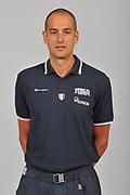 DESCRIZIONE : Milano San Siro Raduno Collegiale Nazionale Italiana Maschile Posato<br /> GIOCATORE : Matteo Panichi<br /> SQUADRA : Nazionale Italia Uomini <br /> EVENTO : Raduno Collegiale Nazionale Italiana Maschile <br /> GARA : <br /> DATA : 18/07/2011<br /> CATEGORIA : posato posati ritratto ritratti<br /> SPORT : Pallacanestro <br /> AUTORE : Agenzia Ciamillo-Castoria/M.Gregolin<br /> Galleria : Fip Nazionali 2011<br /> Fotonotizia : Milano San Siro Raduno Collegiale Nazionale Italiana Maschile Posato<br /> Predefinita :