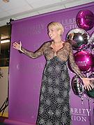 Ulrika Johnsson. Carlton TV Celebrity auction after-party. 12 October 2000 © Copyright Photograph by Dafydd Jones 66 Stockwell Park Rd. London SW9 0DA Tel 020 7733 0108 www.dafjones.com