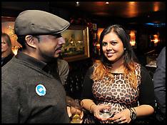 Boris Drinks Dec 2011