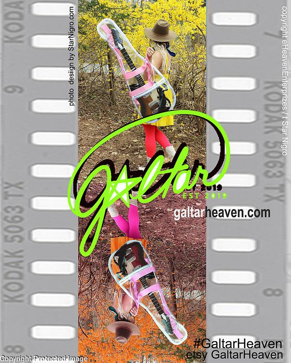 Galtarheaven.com buy guitar bags<br /> <br /> photo/design <br /> Star Nigro.com<br /> <br /> Model/CEO Galtar Heaven Enterprizes<br /> Journey Blue Heaven<br /> Galtarheaven.com<br /> <br /> #galtarheaven<br /> #starnigrophoto