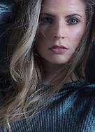 Marketing Photography. Model Lindsey K. Weller.