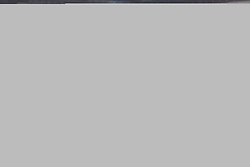 February 21, 2019 - Assago, Milano, Italia - Foto Claudio Grassi/LaPresse.21 febbraio 2019 Assago (MI) Italia .sport .basket .AX Armani Exchange Olimpia Milano vs Maccabi FOX Tel Aviv - Turkish Airlines Eurolega 2018/2019 - Mediolanum Forum..Nella foto: Scottie Wilbekin (#1 Maccabi FOX Tel Aviv) al tiro..Photo Claudio Grassi/LaPresse.February 21, 2019 Assago (MI) Italy.sport.basket .AX Armani Exchange Olimpia Milan vs Maccabi FOX Tel Aviv - Turkish Airlines EuroLeague 2018/2019 - Mediolanum Forum..in the pic: Scottie Wilbekin (#1 Maccabi FOX Tel Aviv) shooting (Credit Image: © Claudio Grassi/Lapresse via ZUMA Press)