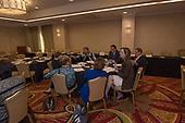2017 HAA Annual Business Meeting