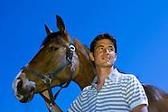 20090410 POR Steve Guerdat