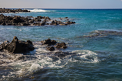 Scenic, Kona Beach