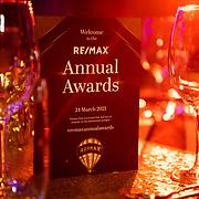 RE/MAX Awards 2021