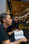 Scala Days, the premier Scala Conference, Chicago.