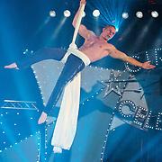 20071209-Sky_TV-Cirque_de_Celebrite-S2-Final