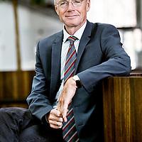 Bestyrelsesformand i Clean Anders Eldrup