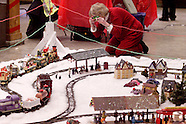 2010 - Polen Farm Christmas Gathering