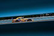 June 28, 2015- Watkins Glen 6hour: Priaulx, Paltalla, Marsal, Said  Turner BMW Z4