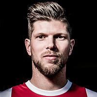 20180119 portret Klaas-Jan Huntelaar