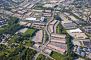 Windsor Corporate Park Aerial Photography