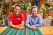 """August 16, 2021 - USA: ABC's """"The Bachelor In Paradise"""" Season 7 Premiere"""