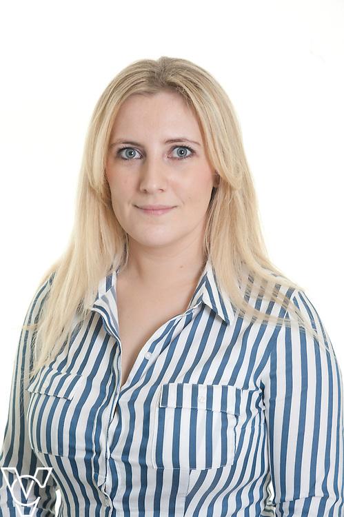 Hollie Crampton - Fill The Gap Marketing<br /> <br /> March 6, 2015