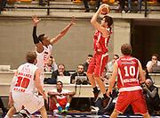 DESCRIZIONE : Desio campionato serie A 2013/14 EA7 Olimpia Milano Giorgio Tesi Group Piastoia <br /> GIOCATORE : Riccardo Cortese<br /> CATEGORIA : controcampo<br /> SQUADRA : Giorgio Tesi Group Pistoia<br /> EVENTO : Campionato serie A 2013/14<br /> GARA : EA7 Olimpia Milano Giorgio Tesi Group Piastoia<br /> DATA : 04/11/2013<br /> SPORT : Pallacanestro <br /> AUTORE : Agenzia Ciamillo-Castoria/R. Morgano<br /> Galleria : Lega Basket A 2013-2014  <br /> Fotonotizia : Desio campionato serie A 2013/14 EA7 Olimpia Milano Giorgio Tesi Group Piastoia<br /> Predefinita :