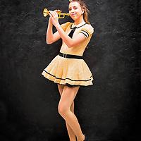 { Grace ~ Arcadia Dance Academy }