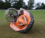 World Hovercraft Championships 290810