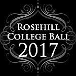 Rosehill College Ball 2017