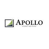 Apollo Home Buyers