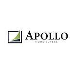 Apollo Home Buyers<br /> <br /> 3642 Savannah Hwy Suite 116#273 Charleston SC 29455<br /> 1(843)779-7061<br /> https://www.apollohomebuyers.com<br /> <br /> We buy houses in any condition and in any situation. Apollo Home Buyers is powered by private Real Estate Investors that focus on buying properties in any condition. We pay cash for houses and close fast. Investing in GA and SC.