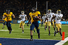 20121006 - UCLA at California