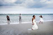 Bryllupsøen Ærø.