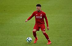 2019-03-08 Derby U23 v Liverpool U23