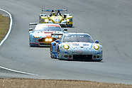 Le Mans Saturday 130615