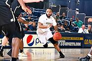 FIU Men's Basketball vs Charlotte (Jan 10 2019)