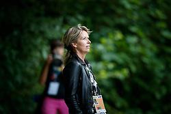 Van Grunsven Anky, NED<br /> CDI 3* Grand Prix - CHIO Rotterdam 2017<br /> © Hippo Foto - Dirk Caremans<br /> Van Grunsven Anky, NED