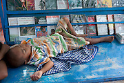 Cambodia images location people children