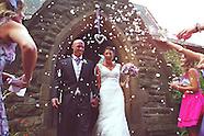 Terrie & Ryan's Wedding preview