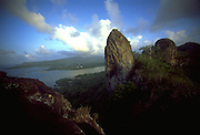 Pohnpei, Micronesia<br />