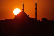 Turkey-Istanbul-Misc.