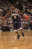 2002 Connecticut MBK