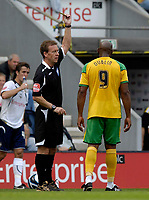 Photo: Jed Wee/Sportsbeat Images. <br />