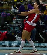 2012-02-25 OUA Track Championships