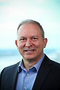 Nestle Supply Chain Staff Portraits