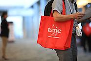 TSMC Open Inovation Platform 2016