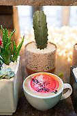 19.07.16 - Remi Coffee & Flower