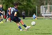 2021-05-02-DJ Paramus United vs SAFA