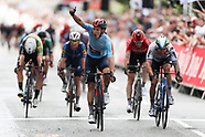 Stage 5 Tour of Britain 2021 090921