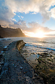 Cape Verdes