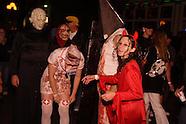 2008 - Hauntfest on 5th